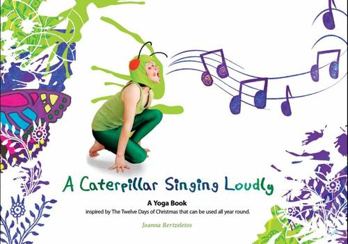 Caterpillar_Singing_Loudly_Cover.jpg