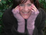 Suzie Dean | knitting teacher