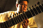 Mehboob Nadeem | Indian Classical Music Sitar and Vocals teacher