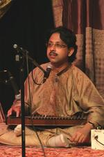Malyaban Chatterjee | Indian classical music (Vocal) trainer