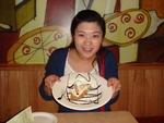 Rena Jia | Member since July 2011 | Crawley, United Kingdom