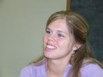 Sabine Krantz | Piano and voice teacher