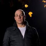Elliott Musik | Vocal Coach / Singing Teacher teacher