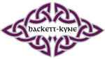 Natalie Kyne   Irish Dancing teacher
