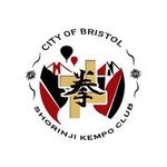 Bristol City Shorinji Kempo Dojo |