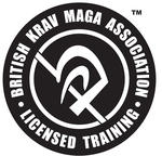 British Krav Maga Association | 
