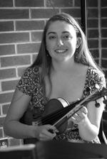 Cheryl  Gaudiano  | Violin - music teacher tutor