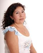 Chika Taylor   Psychotherapist and Hypnotherapist practitioner