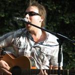 Jack Cooke | guitar teacher
