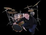 Nicolas Lowczowski | Drums teacher