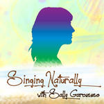 Sally  Garozzo | singing teacher instructor