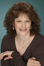 Maggi Heilweil   Singing and Performance teacher