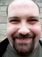 Peter Darby | Drama coach