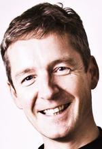 Kevin Potton | Singing tutor