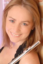 Kylie Barnes DipABRSM CT ABRSM | Flute Clarinet Saxophone Recorders and Music Theory teacher