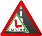 Abbas Aliraza | Amafhh Driving School instructor
