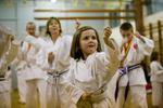 21st Century Martial Arts |