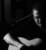 John Doole | guitar tutor