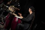 jozef berk | PERCUSSION INSTRUMENTS tutor
