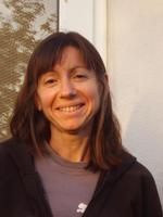 Marilyn Gray | Latin teacher