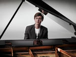 Luke Phillips | Piano & Music Theory teacher