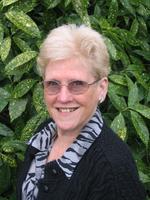 Rosemary Westwell | Piano & Music Theory teacher