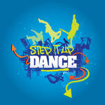 Step It Up Dance Ltd. |