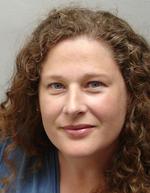 Sarah King   jewellery teacher