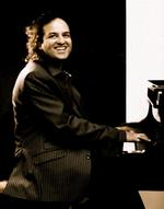 Shan Verma | Jazz piano (specialist) teacher
