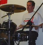 lee Brookes | Member since October 2009 | Nottingham, United Kingdom