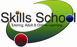 Skills School | Education teacher