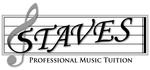 Staves Professional Music Tuition |