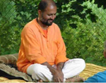 Swami  Govindananda | Yoga Course including Teacher Training teacher