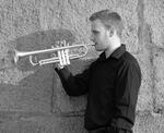 Nick Wright | Trumpet and Cello teacher