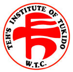 Teh's Institute of Tukido |