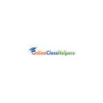 Ross Scrivener | web development geek