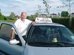 Michael Wignall | Driving instructor