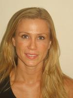 Cheryl Spain | Yoga Teacher and Holistic Life Coach trainer
