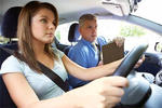 Alex Popuj | Driving Instructor Training instructor