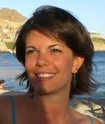 Magali Liebens   Qualified French teacher