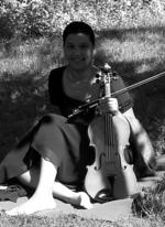Erika Zeckser Owen | Private Suzuki Violin/Viola Lessons teacher