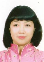 Yanping Fu | Mandarin Chinese teacher
