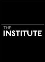 The Institute |