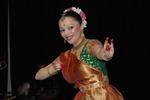Jaymini Sahai | Kathak Dance - North Indian Classical Dance teacher