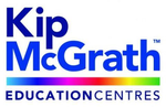 Kip McGarth Education Centre West Norwood |