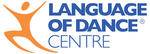 Language of Dance Centre |