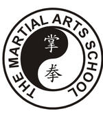 Ross Whitby | kick boxing MMA Kung Fu Chinese & Japanese Martial Arts instructor