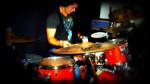 mario borrelli | DRUM TEACHER  NORTH LONDON (east barnet) teacher