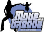 Move and Groove |