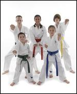Bytomic Tae Kwon Do |